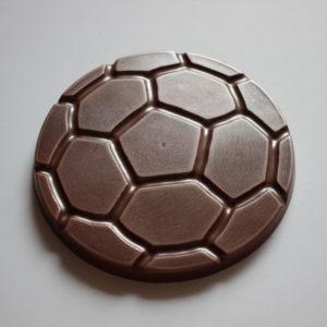 Football – Milk Chocolate