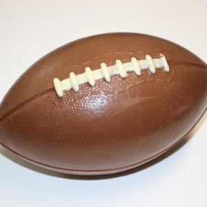 Rugby Ball, American Football